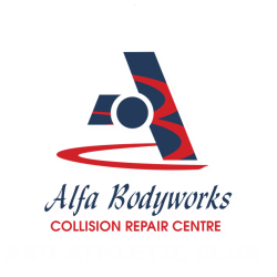 Ard Athletic Club
